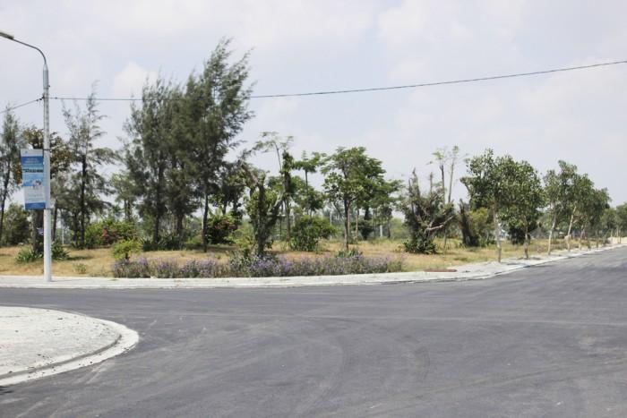 Bán đất TTTP đà nẵng-đường bắc sơn