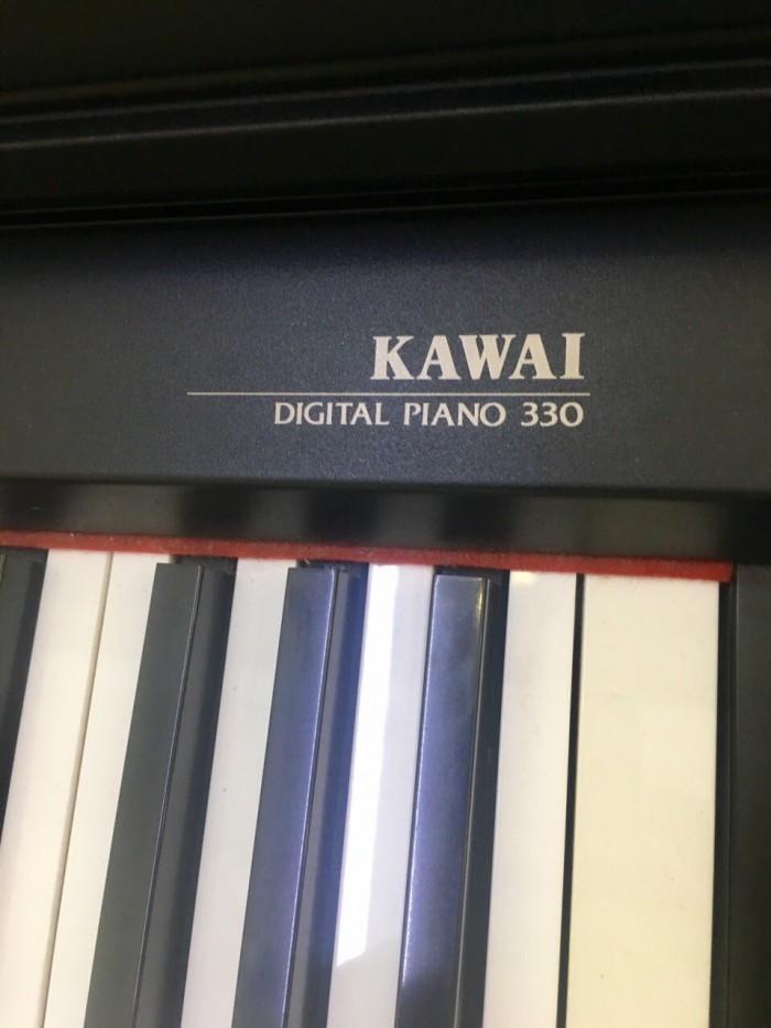 kawai PC-3301