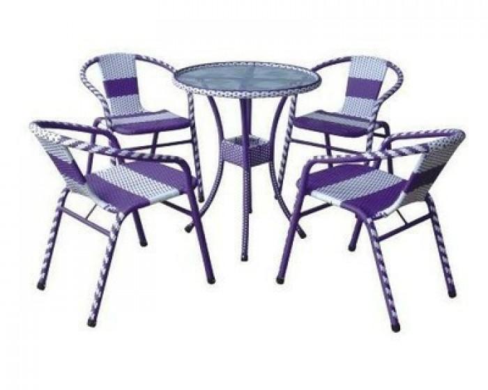 Cần thanh lý bàn ghế cafe giá rẻ nhất3