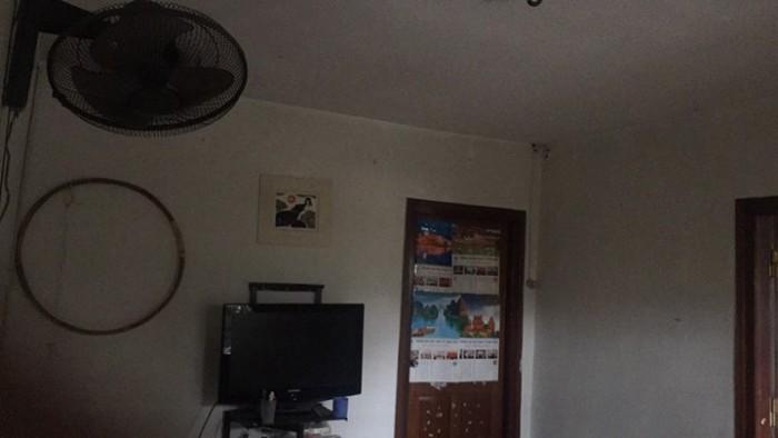 Nhà mình còn 4 phòng trọ giá rẻ cho thuê ở ngõ 208 Bạch Mai, Hai Bà Trưng