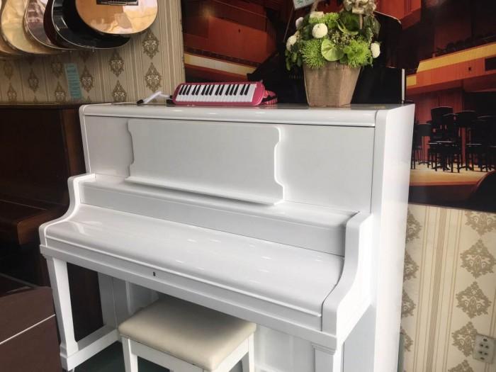 Bảng Giá Đàn Piano Điện Roland, Kawai, Yamaha, Casio Nhật Bản - Piano Lê Quân15