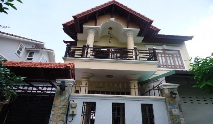 Bán nhà Nguyễn Thị Minh Khai quận 1 DT 12x24m giá cực tốt