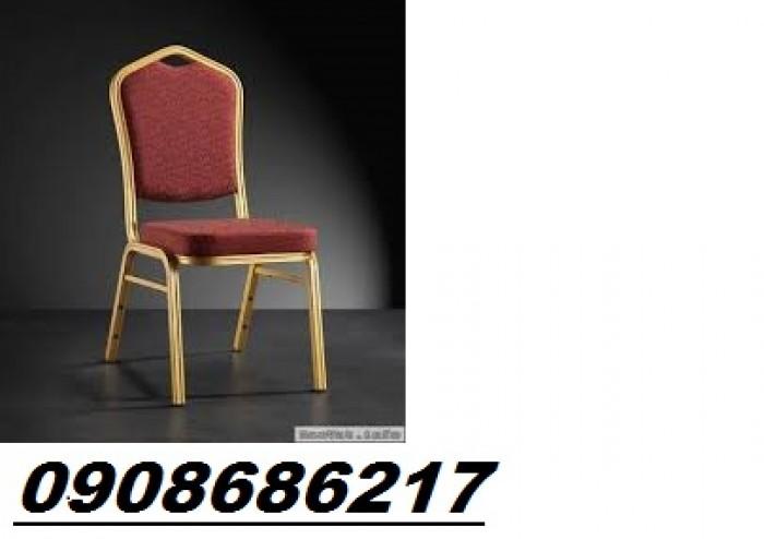 Bàn ghế nhà hàng giá siêu rẻ2