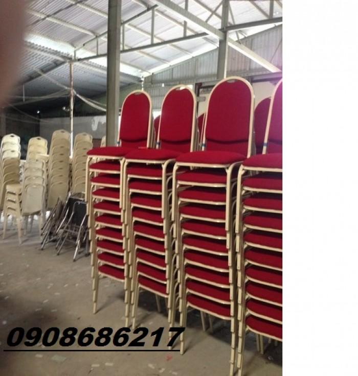 Bàn ghế nhà hàng giá siêu rẻ3