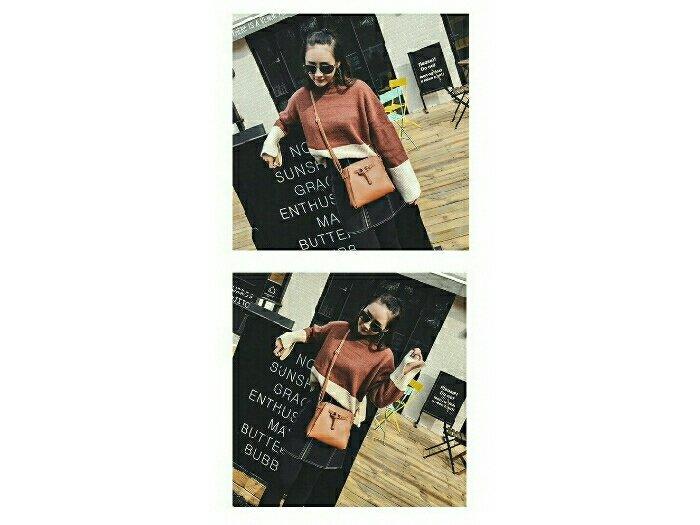 Túi xinh giá rẻ1