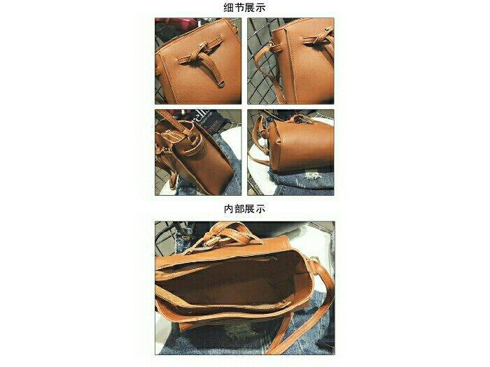 Túi xinh giá rẻ2