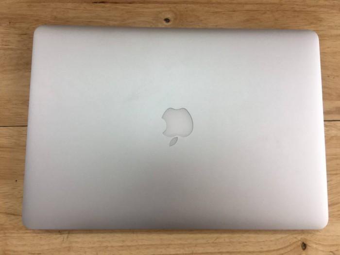 APPLE Macbook pro Retina 15inch ME293 - Model 20132