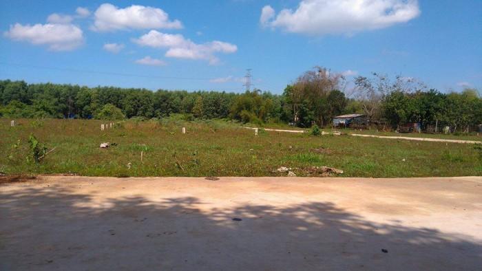 Bán gấp lô đất đường Đinh Quang Ân, gần cây xăng 14,dt 8x27