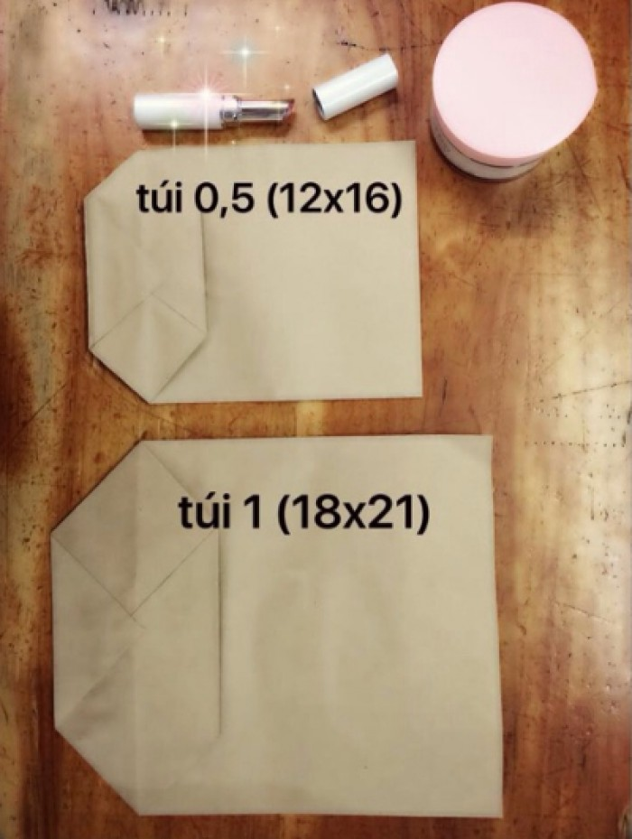 Đơn giá 400vnđ cho kích thước 12x16, 18x21=560vnđ. Web: http://indep.com.vn3