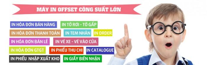 Web: http://indep.com.vn4