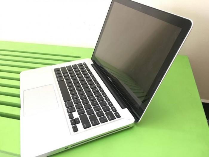 Macbook Pro 2012 core i5 ram 4gb hdd 500gb1