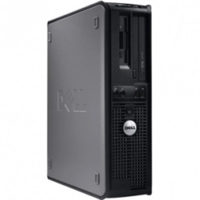 Máy tính Desktop Dell OptiPlex 760 Mini0