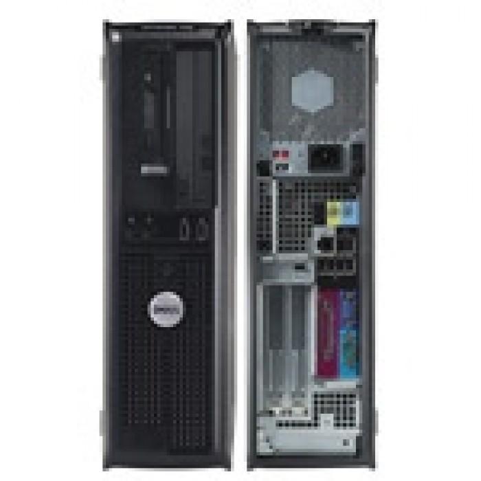 Máy tính Desktop Dell OptiPlex 760 Mini1