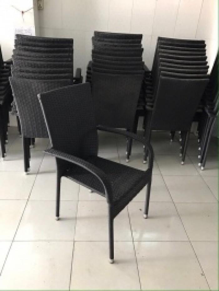 Bàn ghế xuất khẩu cần thanh lý gia rẻ nhất3