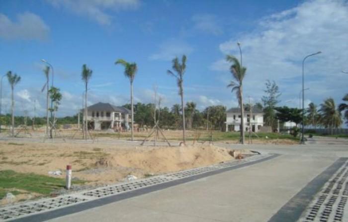 Bán đất dự án Diamond City, Biên Hòa, Đồng Nai,mặt tiền QL 1A, diện tích 100m2, 8tr/m2,