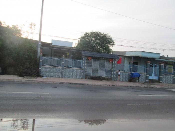 Đất nền Khu Dân Cư Cát Lái Ninh Giang 2, quận 2
