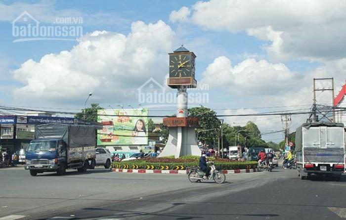 Biên Hòa New Town đẳng cấp đầu tư – an cư hoàn hảo