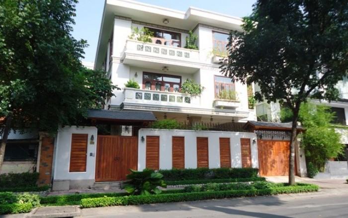Bán Khách sạn quận 10 Sư Vạn Hạnh 8x18m 6 lầu mới giá 25 tỷ TL