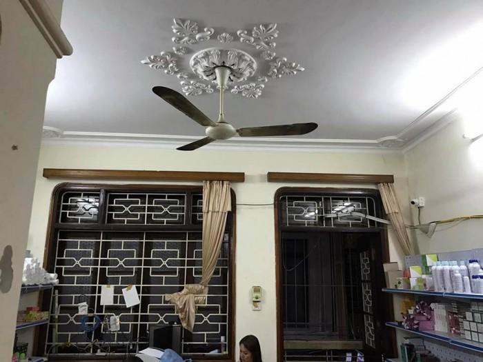 Bán Nhà Phân Lô Trần Quang Diệu 50m x 5, Giá 9,1 Tỷ.