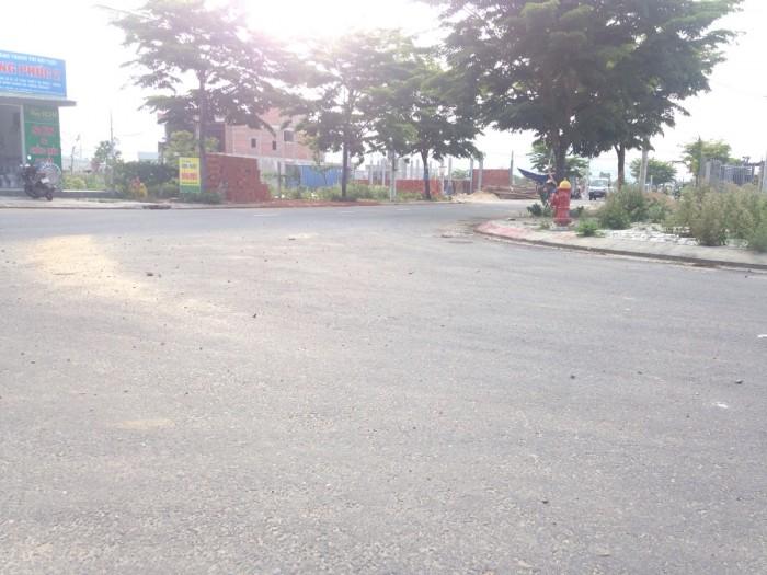 Sở Hữu Ngay Lô Đất TT Thành Phố Đường Bùi Tấn Diên 18m5 Chỉ Với 899tr.