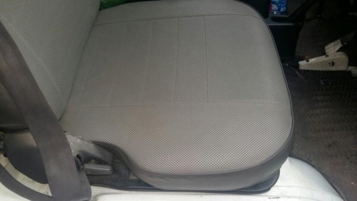 Suzuki Carry cũ màu xanh đời 2006