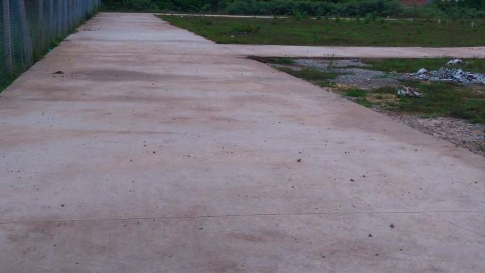 Bán gấp lô đất gần trường Tiểu học Phước Tân, Ấp Miễu