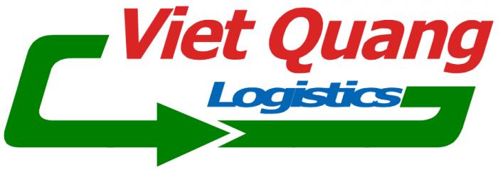 Chuyên tiếp nhận vận chuyển hàng hóa bằng container