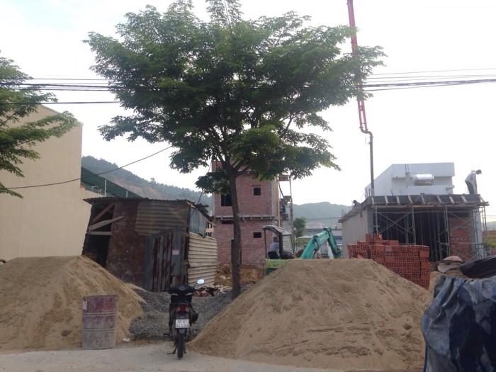 Mở bán Shophouse trung tâm Đà Nẵng ngày 6/5 chiết khấu 6.5%.