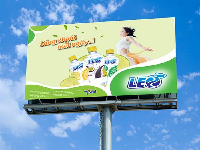 Khóa học chuyên viên thiết kế quảng cáo uy tín chất lượng tại tp.HCM
