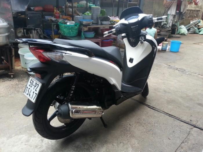 Chuyên Độ dàn Áo Sh Việt _Chuyên sản xuất và phân phối phụ tùng, đồ chơi xe máy.