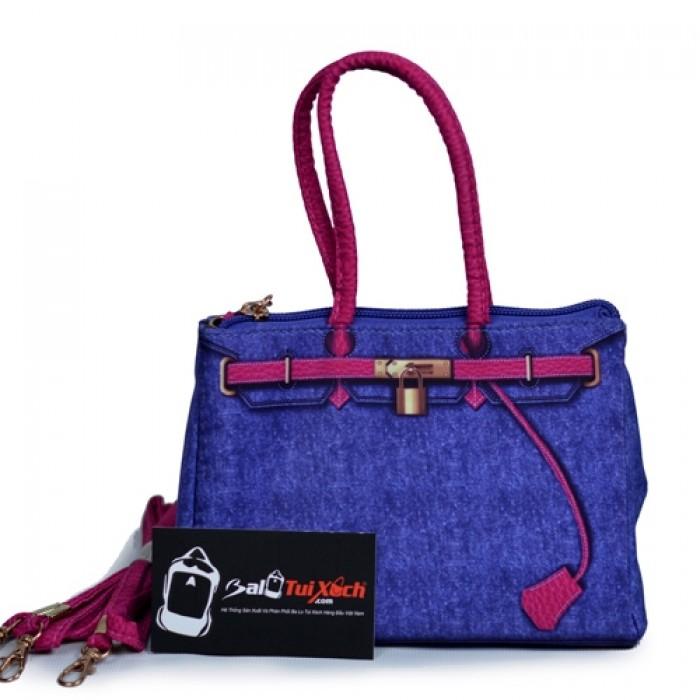 Túi xách nữ thời trang, thiết kế bền đẹp, tao nhã