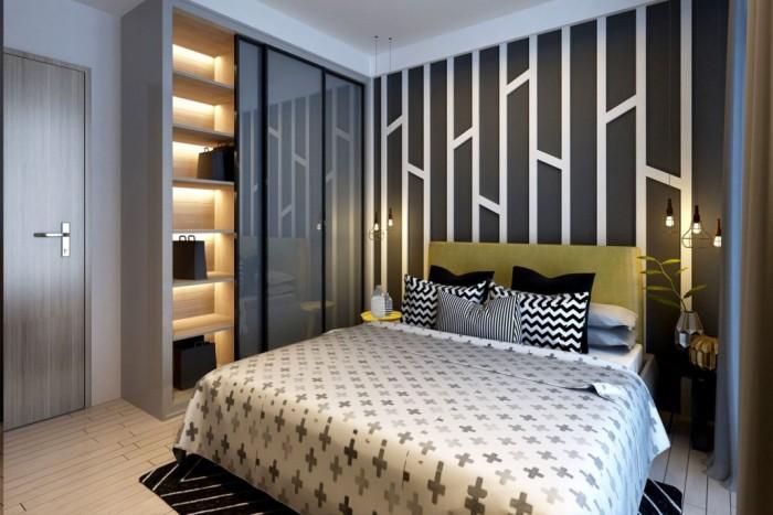 Chủ nhà cần bán Sadora 2PN Đại Quang Minh, quận 2, giá 3,9tỷ, tầng trung view đẹp