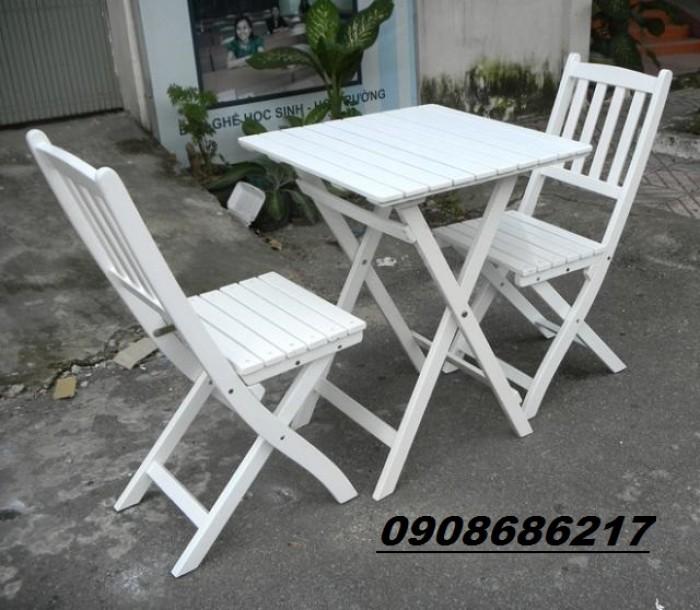 Ghế gỗ đa màu giá rẻ nhất1