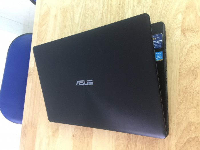 Laptop Asus P550L , I5 4G, 500G, Vga Rời Đẹp Zin 100%