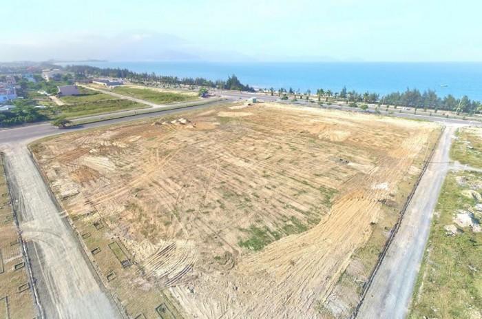 Đất biển Đà nẵng ngay gần bến xe Trung tâm dự án Phoenix complex