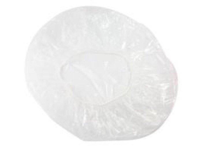Chuyên cung cấp nón nilon y tế , Spa , số lượng 1000