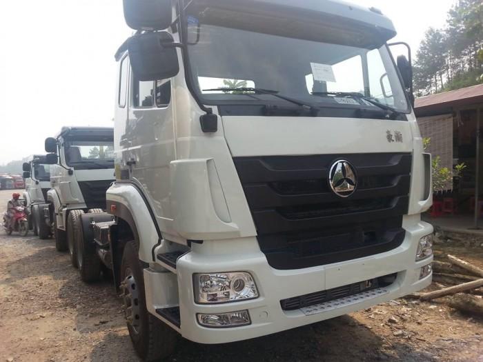 Howo sản xuất năm 2017 Số tay (số sàn) Xe tải động cơ Dầu diesel