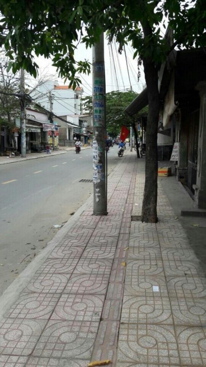 Cần bán gấp nhà mặt tiền 232m2 giá 6,8 tỷ trên đường Lê Văn Lương, Nhà Bè