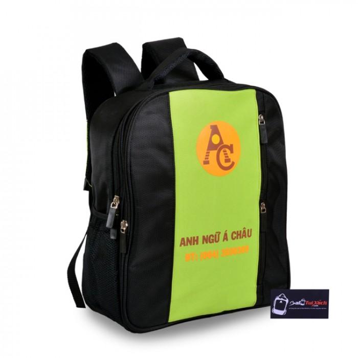 Dù bạn cần mang nhiều đồ dùng và laptop cho chuyến đi công tác ngắn ngày hay ch�...