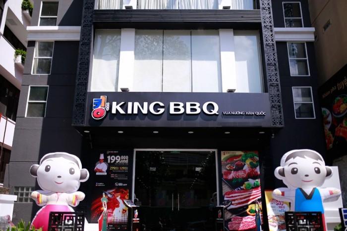 Bán nhà MT Lê Văn Sỹ, P.1, Q.Tân Bình, giá tốt, đang làm nhà hàng lớn