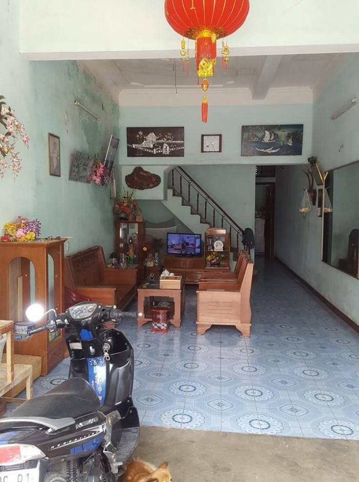 Bán nhà: Mặt đường quốc lộ 47 Trung Tâm Phố Môi - Quảng Tâm - Tp.Thanh Hóa