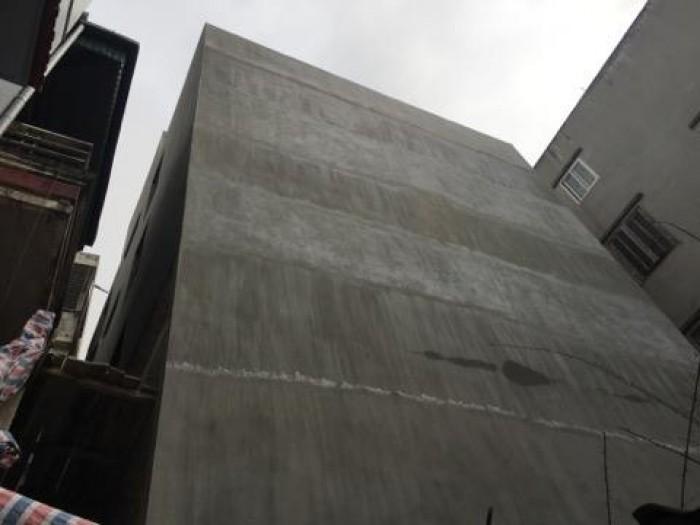 Bán nhà 100m2 x 5,5 tầng 22 phòng  Phố Triều Khúc- Thanh Xuân Nam.