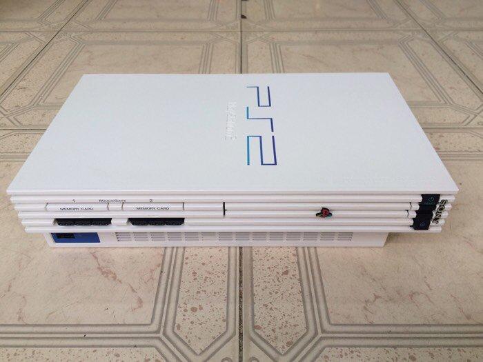 PS2, PS30