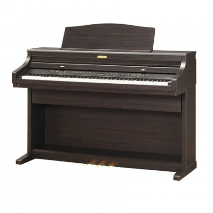 Piano Điện Kawai CA-71