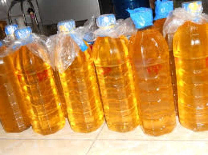 Máy ép dầu công nghiệp giá rẻ, dây chuyền máy ép dầu công suất lớn tại Hà Nội3