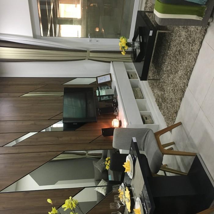 Chỉ với 700 triệu đồng sở hữu ngay căn hộ cao cấp Xi Grand Court, trung tâm Quận 10