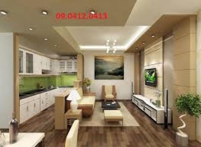 Căn hộ medoly residences âu cơ nhận nhà ở ngay, shop thương mại 3.3 tỷ/120m2