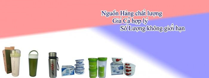 hang tang pham zhichen