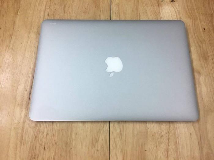 Macbook air 13inch MD760b - Model 2014 Như mới0