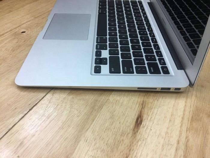 Macbook air 13inch MD760b - Model 2014 Như mới3